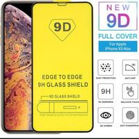 Tempered Glass Samsung A6+ Anti gores Kaca A6 Plus 9D