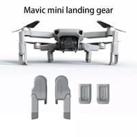 Landing gear dji mavic mini PGYTECH