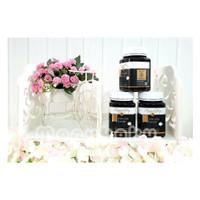 PROMO Madu Happy Valley Manuka Honey UMF 15+ 500gr