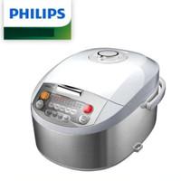 Philips Digital Rice Cooker 1,8 L HD 3038 HD 3038 1,8L