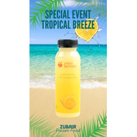 Sari Lemon Murni / Lemon Water / Mini Lemon 250ml