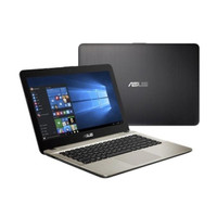 Laptop Asus X441UA X441U - Core i3-6006U - 4GB - 1TB