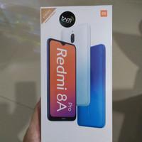 Xiaomi Redmi 8.A Pro RAM 2.GB ROM 32.GB(New)