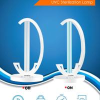 UVC Sterilization lamp Fanos