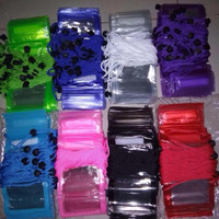 Waterproof Case Bag XL 6.5/ Airbag / Sarung Hp Anti Air