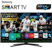 Led Samsung 43 inch Smart TV N5500AKPXD