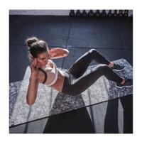 Matras ADIDAS Camo Gym Fitness Yoga Training Mat original murah PROMO