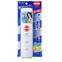Kose Cosmeport - Suncut UV Protect Spray 60gr ORIGINAL PUTIH