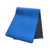 Matras Yoga KETTLER Premium TPE 6mm Yoga Mat original murah PROMO