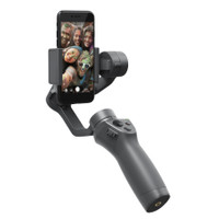 dji OSMO MOBILE 2 - Second - Very Good Condition 99.999999%