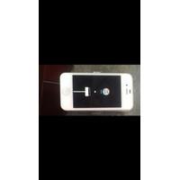 Iphone 4s dan 5s itunes seadanya