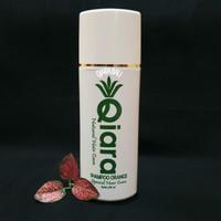 Shampo Orange Qiara Herbal 200ml Promo