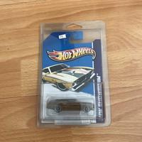 Hotwheels Hot Wheels Super TH Chevelle