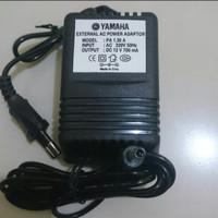 Adaptor keyboard yamaha psr E 253/223/295/233/433