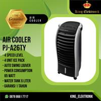 AIR COOLER PJA26TY