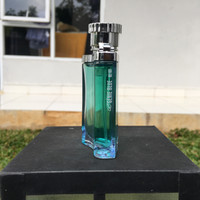 Genie Collection N1061 - Dunhill Desire Blue - 25 ML