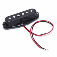 Pickup Single Coil Gitar Elektrik - Electric Guitar