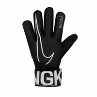 NIKE Men Sportswear JR-FA19 Soccer Goalkeeper Match Glove