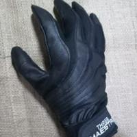 sarung tangan THREE MAESTRO ST TM VINTAGE FF
