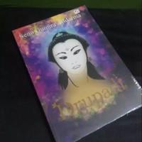 Novel DRUPADI - Seno Gumira A