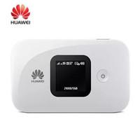 Huawei E5577 4G LTE Router