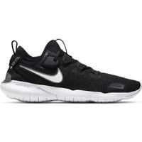 CI9994 001 Nike Flex 2020 RN Original Running Shoe