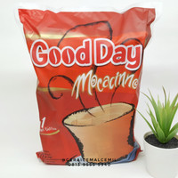 kopi goodday mocacinno 1 Bag | 5 renceng