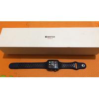 Apple watch serries 3 42 gps cellular