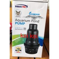 POMPA KOLAM 16.000 L/H SAKKAI PRO SP-16000