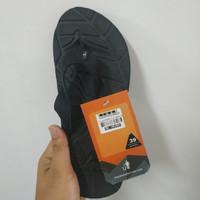 sandal eiger lightspeed 2.0 ( sandal eiger murah )