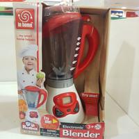 redbox blender/jastip mainan anak/mainan edukasi anak/kidzstasion ori