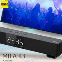 Soundbar Xiaomi Mifa K3 10W Speaker Bluetooth 5.0 2200mah