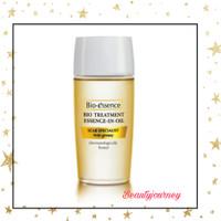 Bio Essence Bio Treatment Essence in Oil 60ml