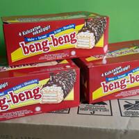 Beng beng Pack (20pcs x 20gr)