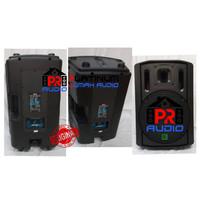 Speaker Pasif BEFIVE Coustic 15 inch ORIGINAL 850 Watt Harga 1 Set !!!