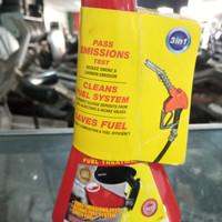lupromax diesel fuel treatment 150ml