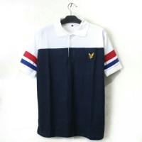 POLO SHIRT LYLE AND SCOTT