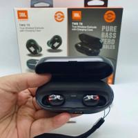 Headset Bluetooth JBL TWS