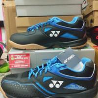Sepatu OLAHRAGA Badminton Yonex SHB 36 EX ORIGINAL by NG