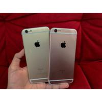 Second iPhone 6S 16Gb