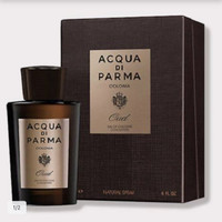 Acqua Di Parma Colonia Oud EDC 180ml Original P