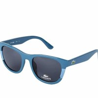 Kacamata Lacoste L739S