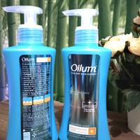 sabun cair oilum brightening care bottle 210ml