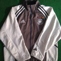 Jacket Original germany 2000