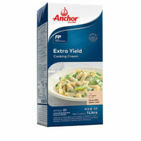 Anchor Extra Yield Cooking Cream