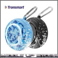 Speaker Tronsmart IP67 Bluetooth Waterproof