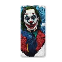 Best seller samsung case hp blackmatte softcase joker edition