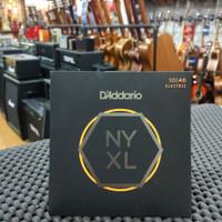 DAddario Nyxl 1046 - Senar Gitar Elektrik 10 - 46 Original USA