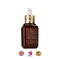 ESTEE LAUDER ADVANCED NIGHT REPAIR SYNCHRONISED RECOVERY COMPLEX II 20 - 50