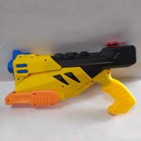 TERMURAH Pistol Air Water Gun 1029 semprotan air